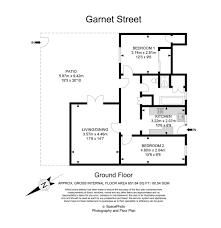 Fort Wainwright Housing Floor Plans by 2 Bed Maisonette For Sale In Garnet Street London E1w 44761778