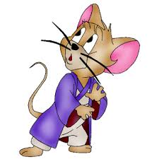 tom jerry cartoon images