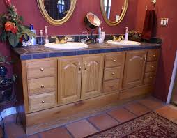 kitchen cabinet refacing u2022 platinum cabinetry in las vegas nevada