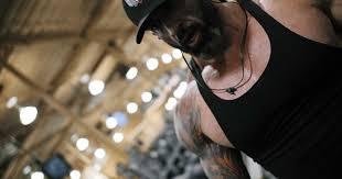 1000 rep arm workout body spartan