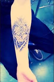67 best ideas for new tattoo images on pinterest tattoo designs