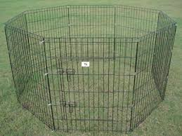remarkable wire fence panels for dogs gallery wiring schematic