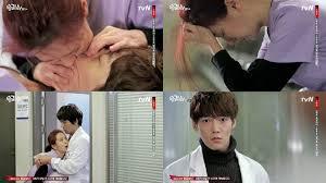 free download film drama korea emergency couple hancinema s drama review emergency couple episode 3 hancinema