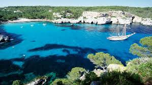 Menorca Spain Map by Top 10 Menorca Hotels In Balearic Islands 42 Hotel Deals On Expedia