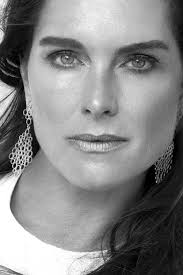 law and order svu u0027 season 19 brooke shields to recur hollywood