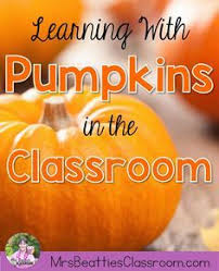 Thanksgiving In The Classroom 129 Best Thanksgiving In The Classroom Images On Pinterest