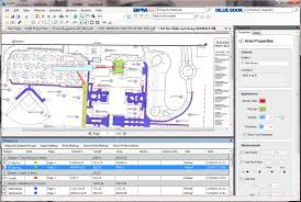 7 free construction estimating software products
