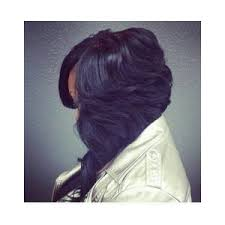 layered long bob hairstyles for black women layered bob celebrity sew in hairstyles black women polyvore