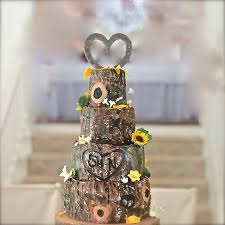 western wedding cake topper western theme wedding cake topper horseshoe heart horseshoe cake