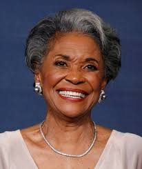 black senior hairstyles hairstyles for black women over 50 short hairstyle and black women