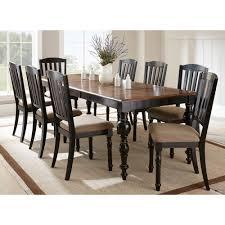 costco dining room furniture dining room sets costco marceladick com