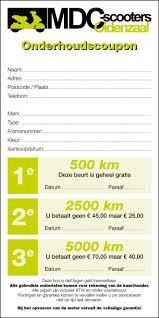Per Direct Geld Op Rekening 137 Best Jb Grafische Producties Images On Pinterest Posters