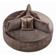 famous round lobby sofa round sofa circular sectional sofa