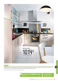 caisson cuisine 19mm catalogue gedimat intérieur 2014 by joe issuu