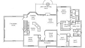home floor plans floor plans for luxamcc org