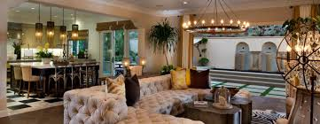 Furniture From Model Homes For Sale Soundlightlasercom - Furniture from model homes