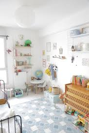 Childrens Room Decor New Room Decor Kids 52 In Home Decorating Ideas On A Budget With