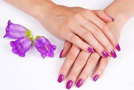 bee polished nails u0026 spa