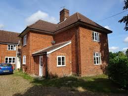 properties for sale in woodbridge hoo green woodbridge suffolk