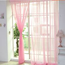 online get cheap valances for bedrooms aliexpress com alibaba group tulle door window curtain drape panel sheer scarf valances curtain for bedroom voile kitchen window curtains