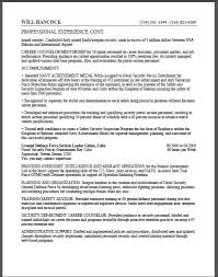 federal resume builder federal resume writing service template learnhowtoloseweight net
