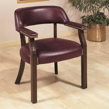 furniture exquisite furniture for living room decoration using