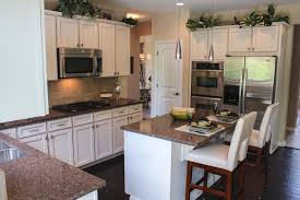simple tips in planning your kitchen layout