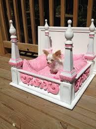 best 25 princess dog bed ideas on pinterest dog travel crate