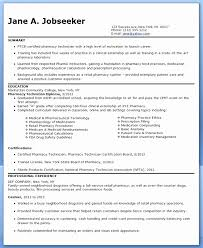 veterinary technician resume exles 29 unique images of surgical tech resume template cover letter