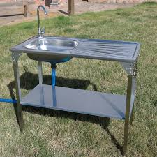 Garden Sink Ideas Outdoor Garden Sink Uk Sink Ideas