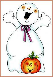 halloween clipart cute collection best 25 free halloween clip art ideas on pinterest halloween