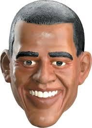 13 best cool masks images on pinterest mask party masks and