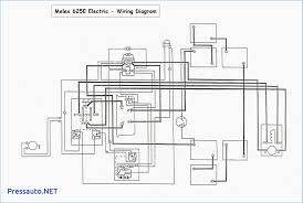 36 volt melex wiring diagram 36 wiring diagrams