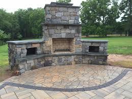interior design isokern fireplace for your house design u2014 somvoz com