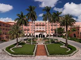 Palace 20 Boca Raton Showtimes by Boca Raton Waldorf Astoria Resort Usa Booking Com