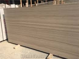 athens wood slab block catera grey marble tiles building