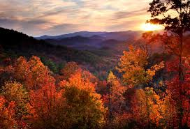 Georgia mountains images Cultivating a lifestyle in the north georgia mountains jpg