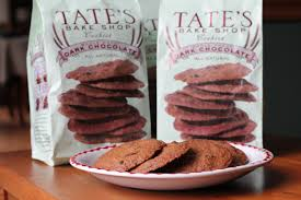 where to buy tate s cookies tate s bake shop giveaway make ahead meals for busy