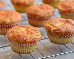 cheese cupcakes kawaling pinoy