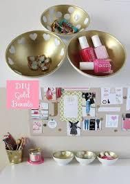 Diy Home Decor Ideas Plan