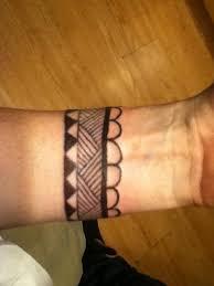 40 glamorous wrist tattoos for slodive