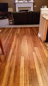 188 best floors images on bamboo floor basement
