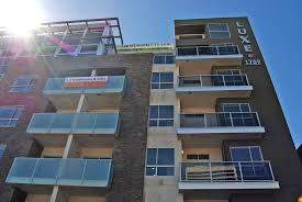 Los Angeles Home Decor Creative West Los Angeles Apartments For Rent Small Home