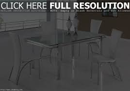 8 Seater Round Glass Dining Table Chair Extending Round Glass Dining Table Tables Sets Small Oak