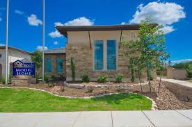 cheapest real estate in usa architecture amazing sitterle homes with passion for creating