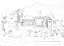 plan architecture architecture plan drawing garden design