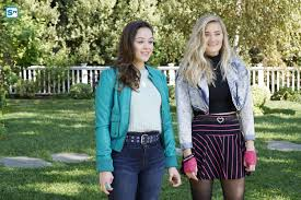 the league thanksgiving episode the goldbergs episode 4 07 ho ly k i t t promo promotional
