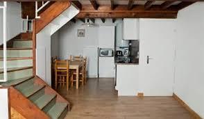 chambre d hote lans en vercors chambre d hote lans en vercors unique location vacances les chalets