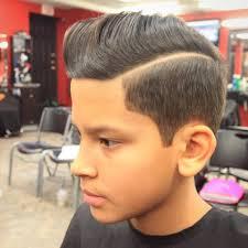 mvp u0027s barbershop home facebook