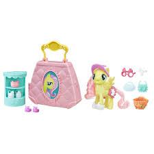 shop hasbro toys u0026 board games for kids fun toys for girls u0026 boys